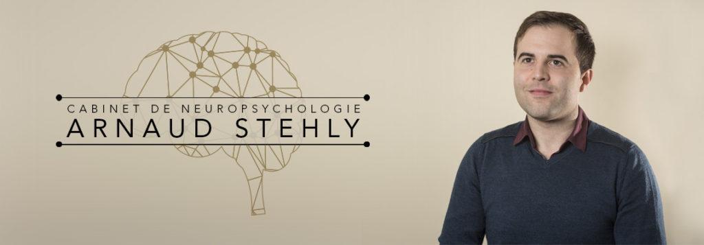 neuropsychologie-arnaud-stehly-portrait